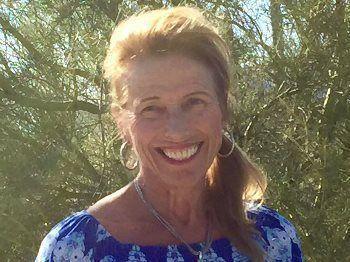 Helene Madden